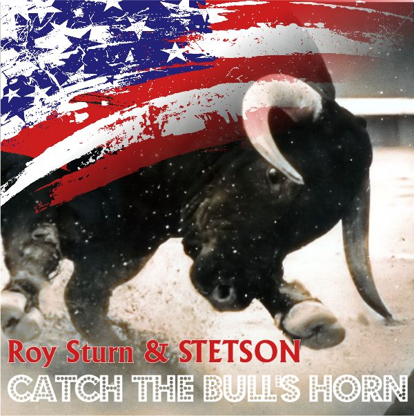 Catch the Bull's Horn